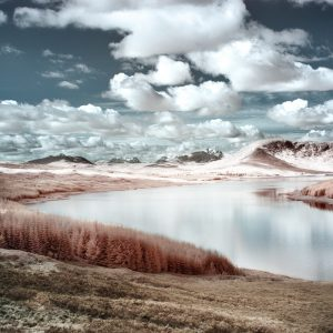 photographie-infrarouge-infrared-yann-philippe-photographe-13