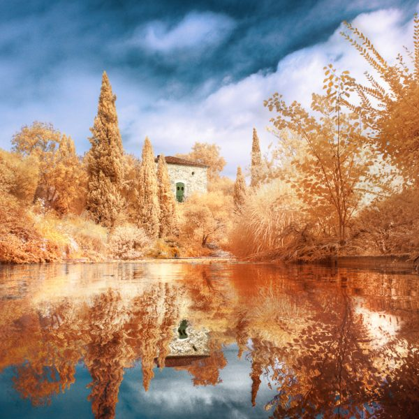 photographie-infrarouge-infrared-yann-philippe-photographe-35