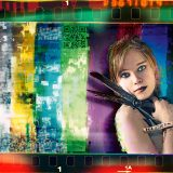 portrait-yann-philippe-photographe-retouche-27